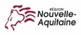 https://www.nouvelle-aquitaine.fr